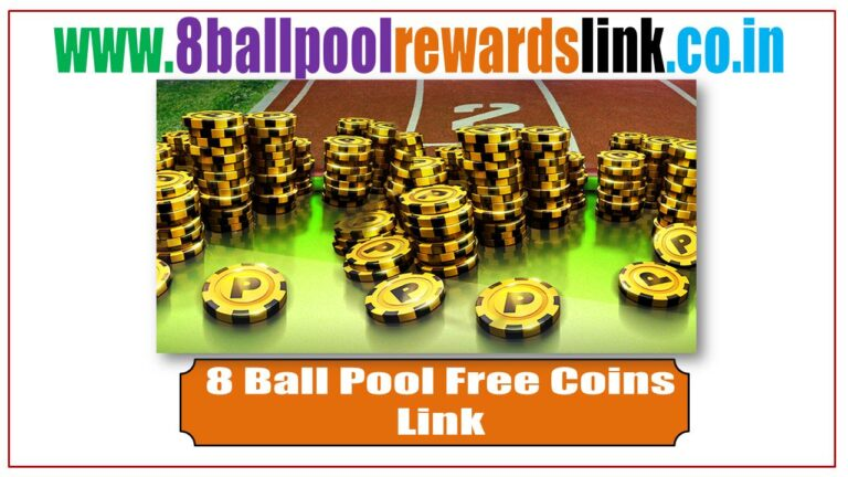 8-ball-pool-free-coins-link