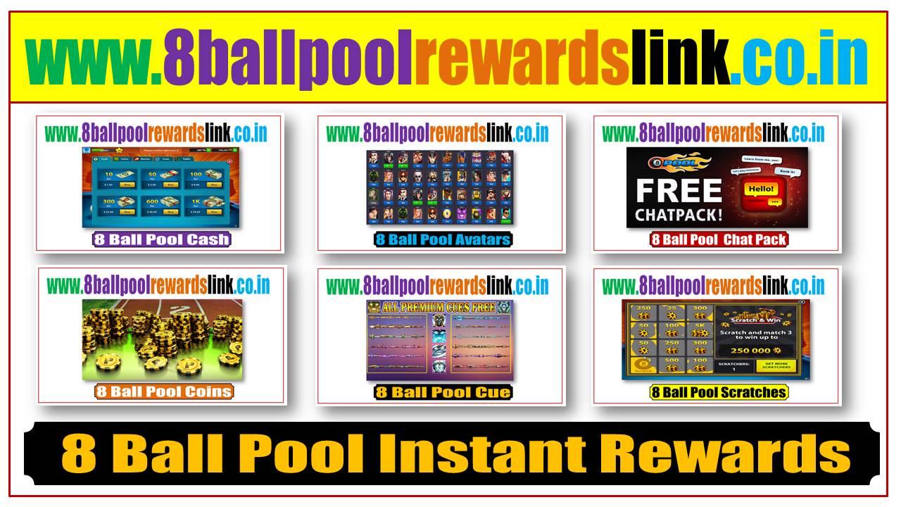 8-Ball-Pool-Instant-Rewards