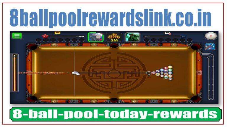 8-ball-pool-today-rewards