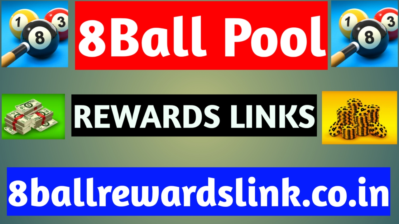 8-ball-pool-reward