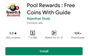 8-ball-pool-reward-app