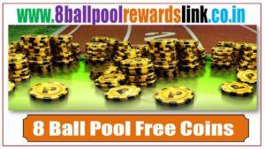 8-Ball-Pool-Free-Coins