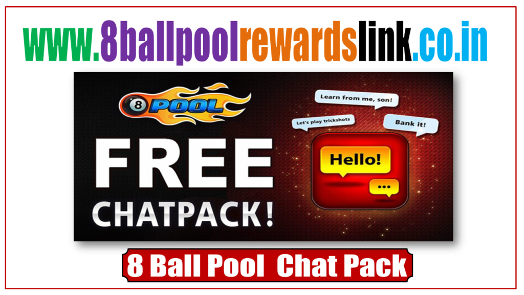 8-ball-pool-chat-pack-rewards