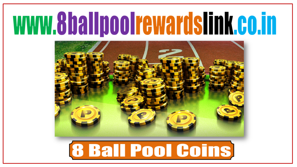 8-ball-pool-coins-link