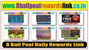 8-Ball-Pool-Daily-Rewards-Link