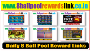daily-8-ball-pool-rewards-link