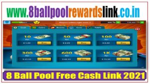 8-Ball-Pool-Free-Cash-Link-2021